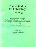 Proceedings Cover image, Volume 14