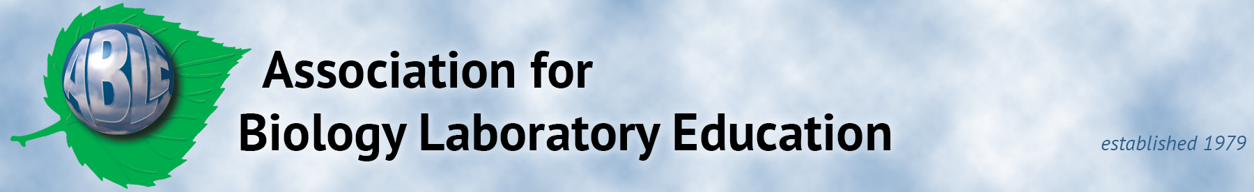 Association for Biology Laboratory Education