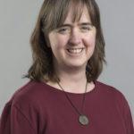 Sarah Deel