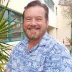 Joe Newsome