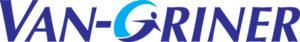 Van-Griner_Logo_Navy-Cyan